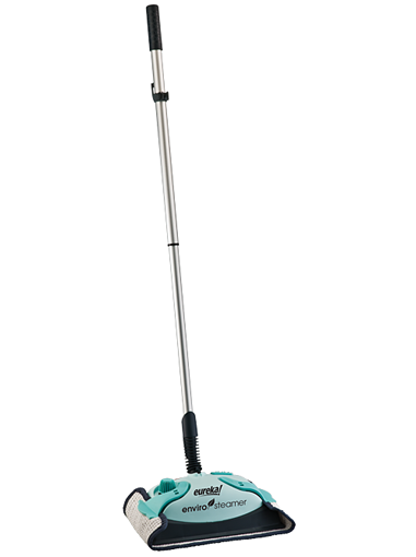 Hard Floor Steamer