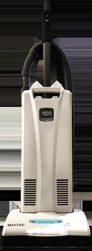 M1200